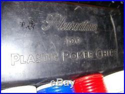 434 RARE Clay POKER CHIPS WOMEN'S HEAD Mold Clay /COMPOSITE /BAKELITE/PLASTIC